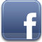 clab4design facebook