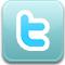 clab4design twitter
