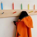 appendiabiti-matite 3