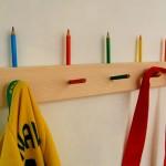appendiabiti matite colorate 4