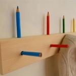 appendiabiti-matite-design 2