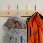 matite-colorate 6