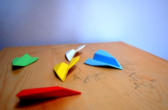 tavolo G.lab legno naturale design