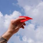 aerodito 3